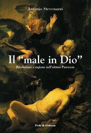 Il 'male in Dio'_eBook