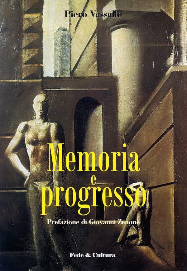 Memoria e progresso_eBook