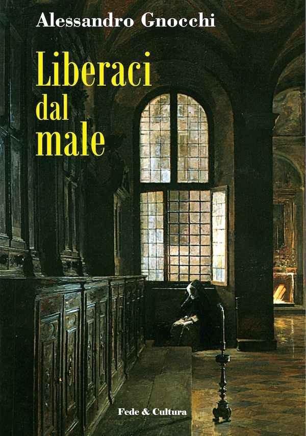 Liberaci dal male vecchia edizione_eBook