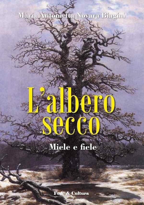 L'albero secco_eBook