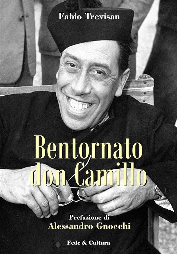 Bentornato don Camillo_eBook