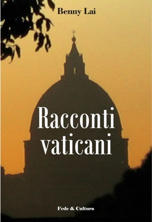 Racconti vaticani