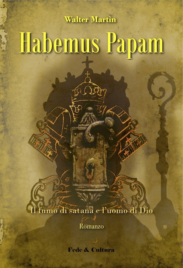 Habemus Papam_eBook