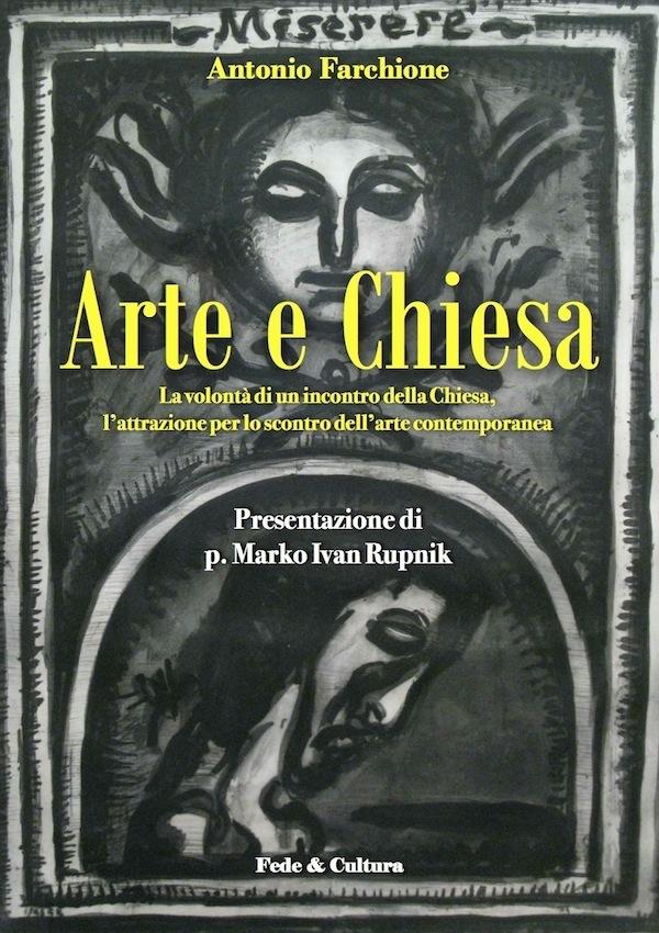 Arte e Chiesa