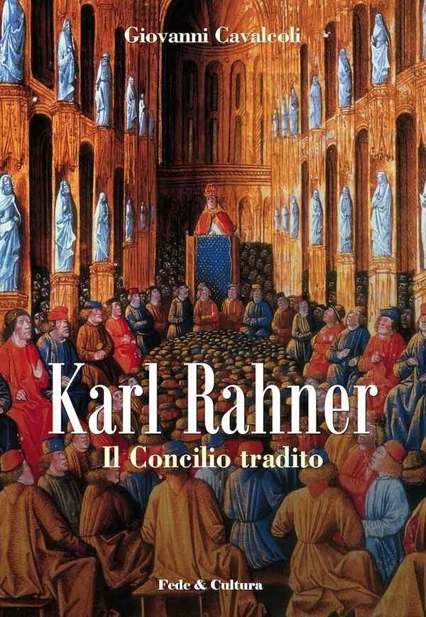 Karl Rahner (vecchia edizione)