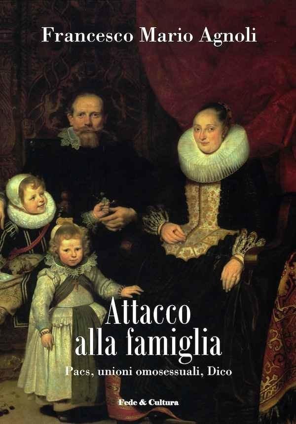 Attacco alla famiglia