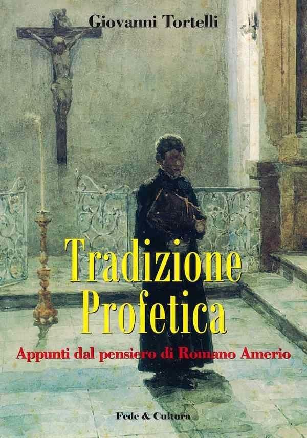 Tradizione Profetica_eBook