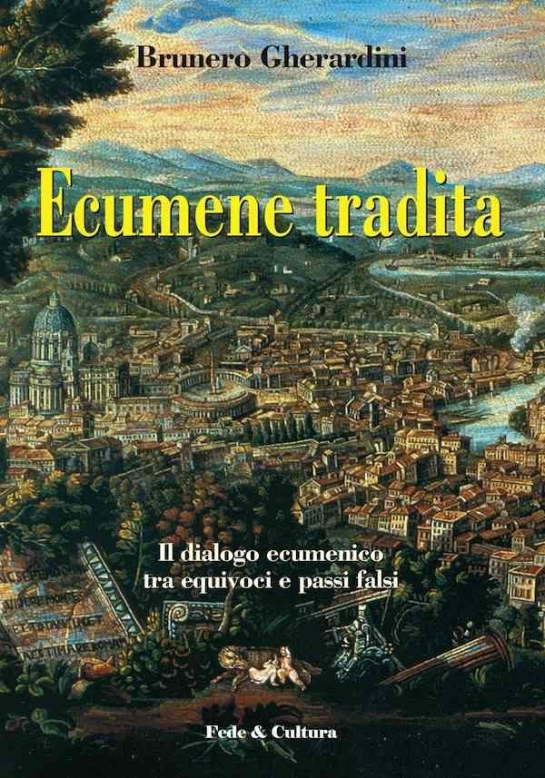 Ecumene Tradita_eBook