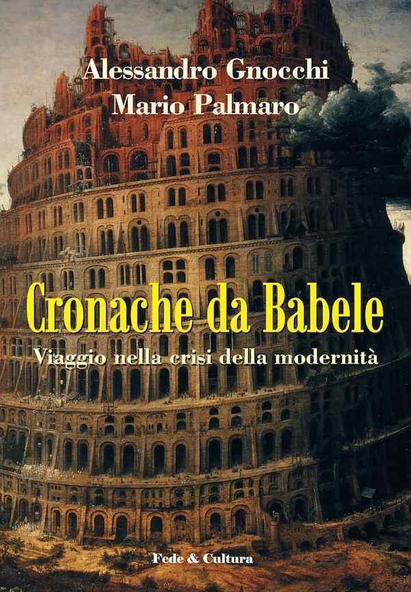 Cronache da Babele