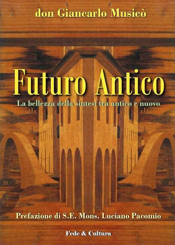Futuro antico_eBook