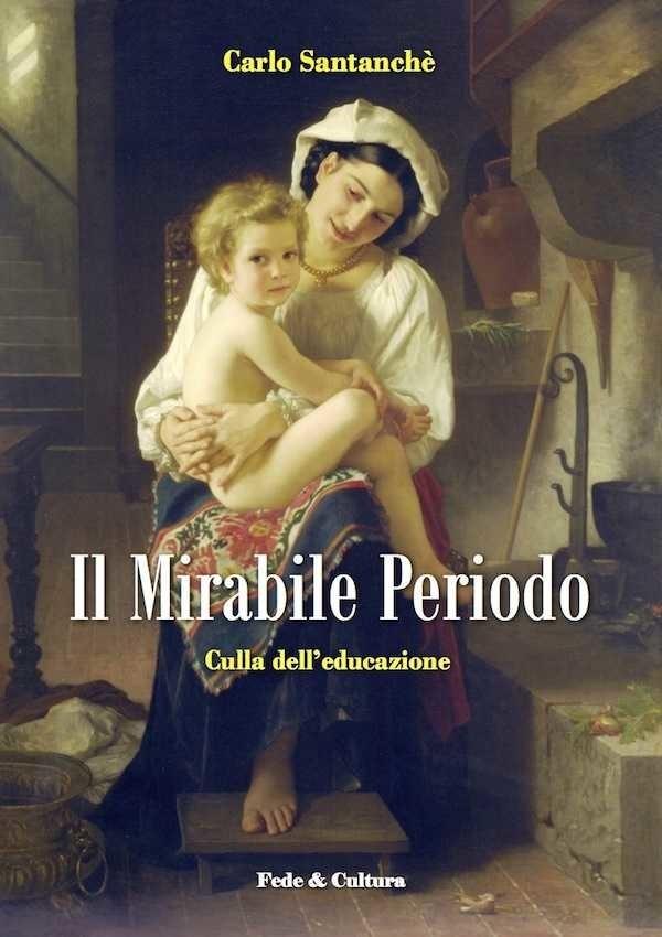 Il mirabile periodo