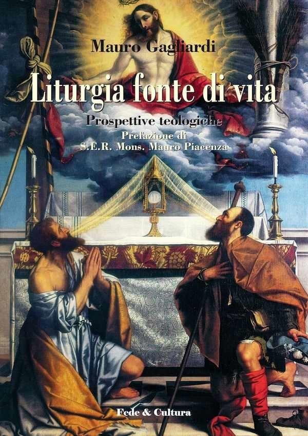 Liturgia fonte di vita_eBook