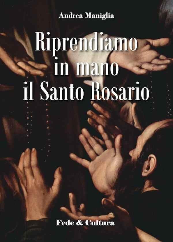 Riprendiamo in mano il Santo Rosario_eBook