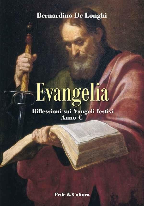 Evangelia