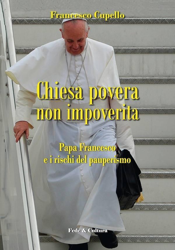 Chiesa povera, non impoverita_eBook