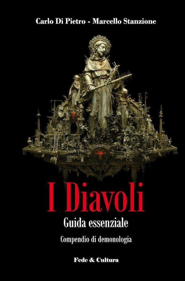 I Diavoli - Guida essenziale_eBook