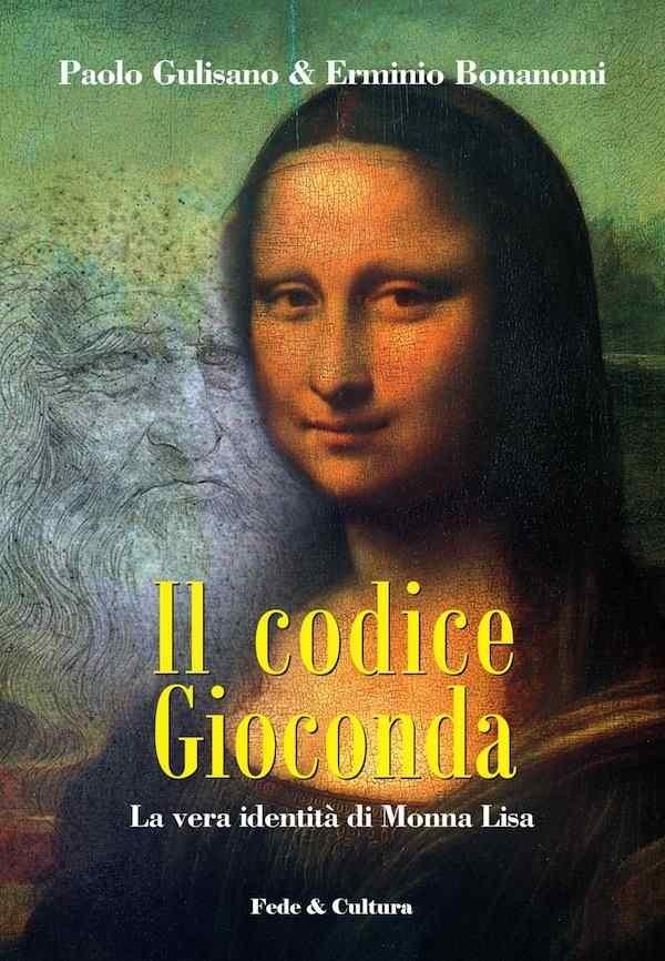 Il codice Gioconda_eBook