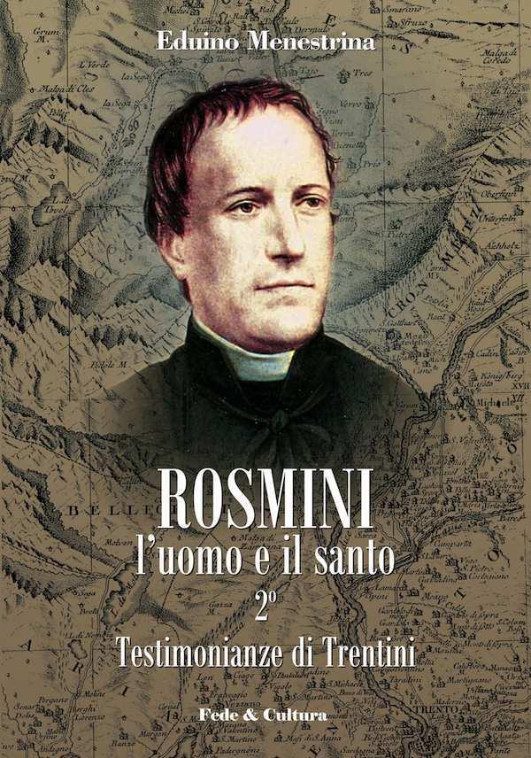 Rosmini l'uomo e il santo 2_eBook