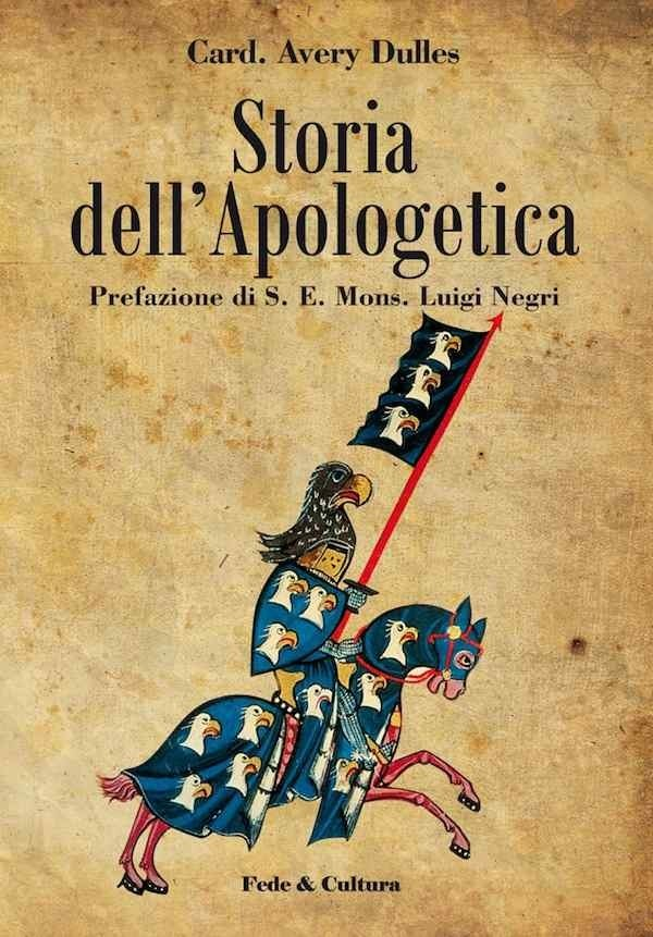 Storia dell'Apologetica_eBook