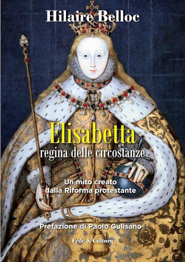 Elisabetta regina delle circostanze_eBook