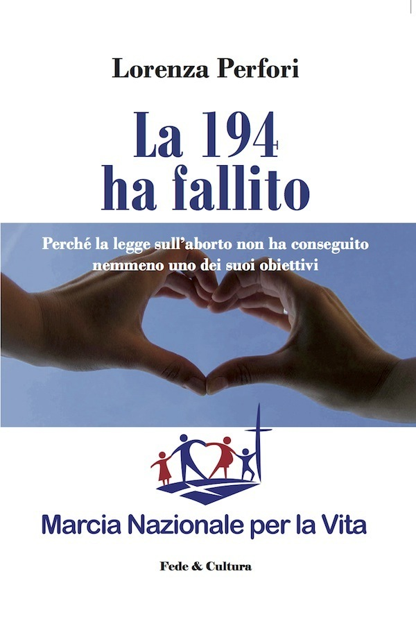 La 194 ha fallito_eBook