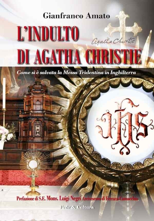 L'indulto di Agatha Christie_eBook