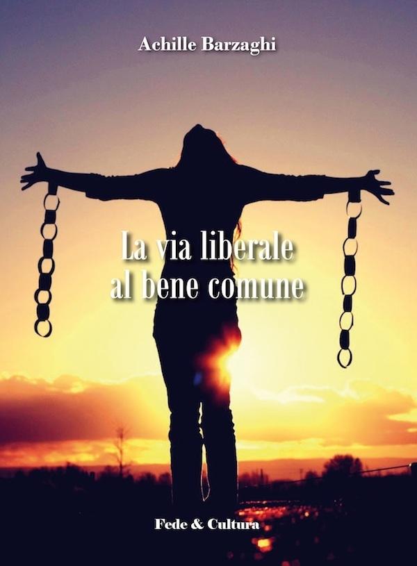 La via liberale al bene comune_eBook
