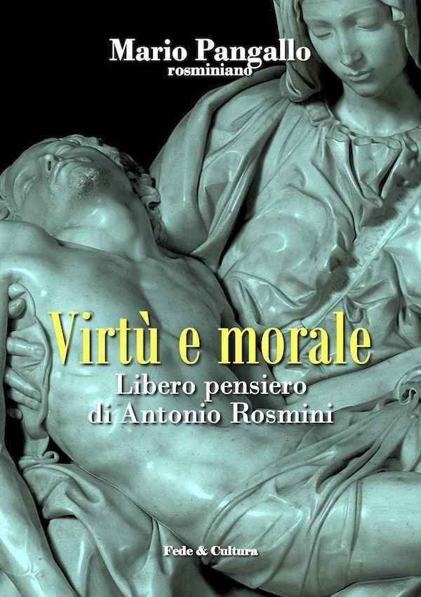 Virtù e morale_eBook