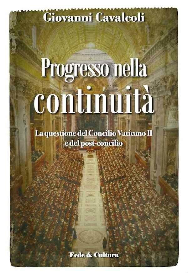 Progresso nella continuità_eBook