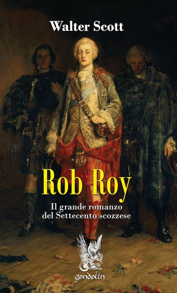 Rob Roy_eBook