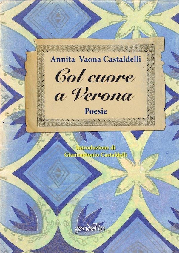 Col cuore a Verona