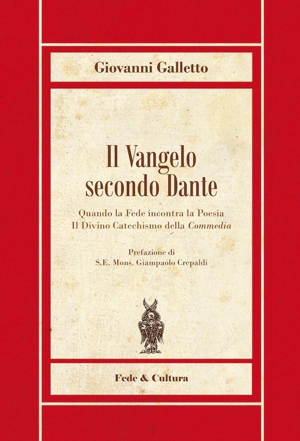 Il Vangelo secondo Dante_eBook