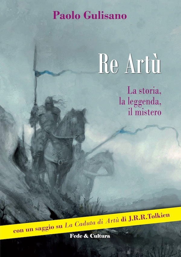 Re Artù_eBook