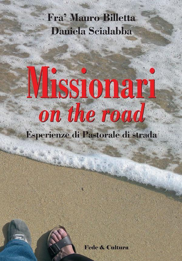 Missionari on the road