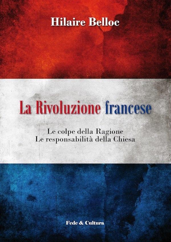 La Rivoluzione francese_eBook