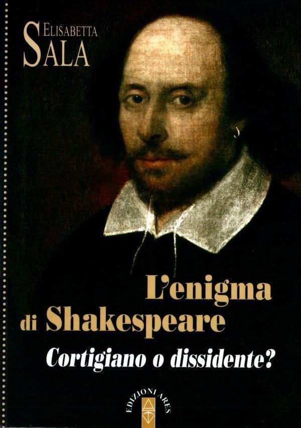 L'enigma di Shakespeare