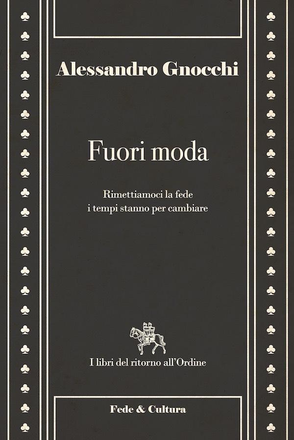 Fuori moda_eBook