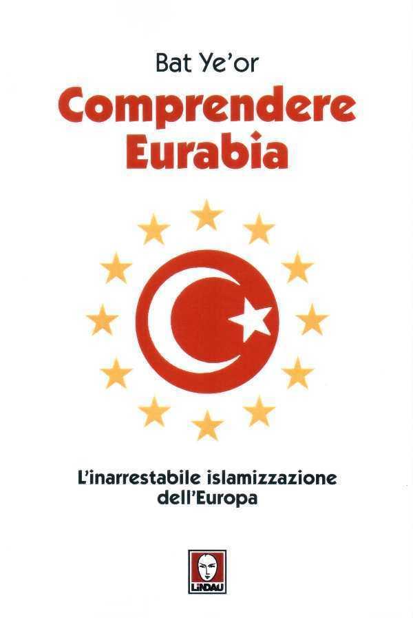 Comprendere Eurabia