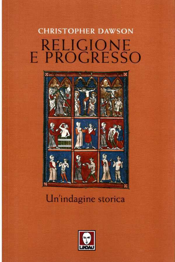 Religione e progresso