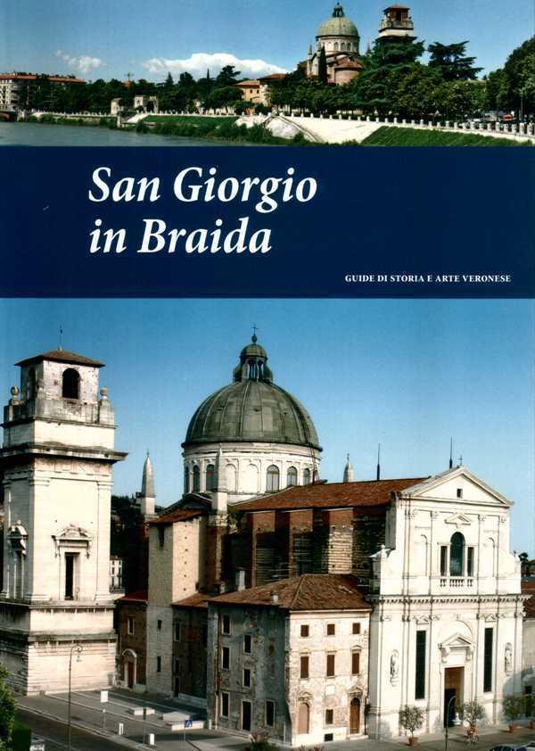 San Giorgio in Braida