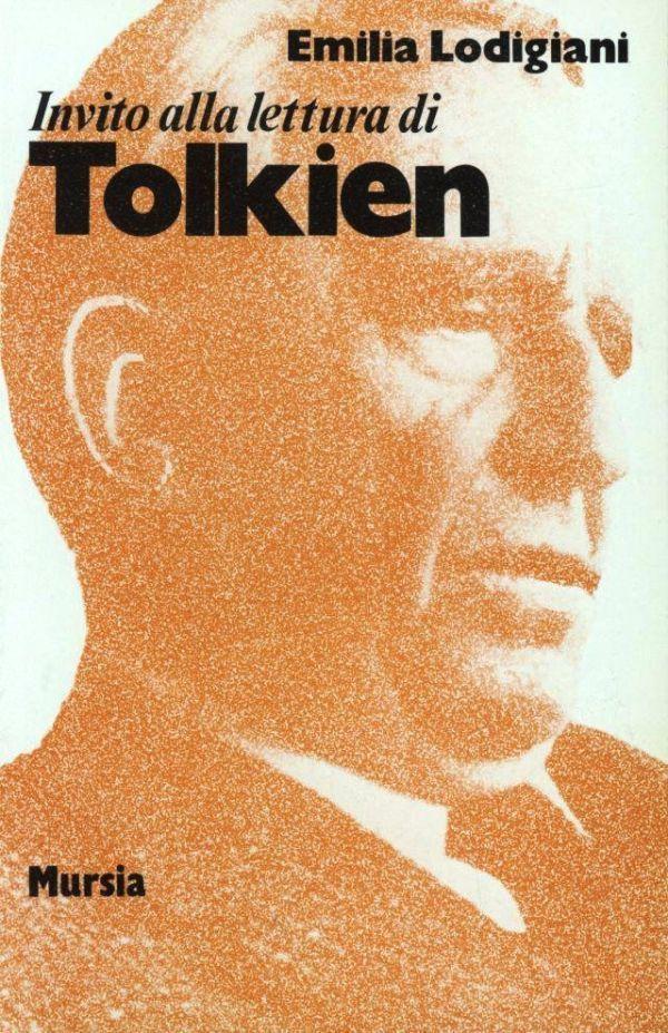 Invito alla lettura di Tolkien