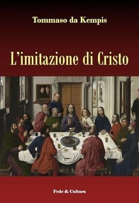 L'imitazione di Cristo_eBook