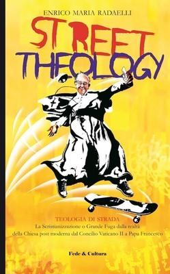 Street Theology