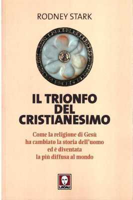 Il trionfo del Cristianesimo