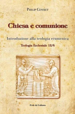 Chiesa e comunione