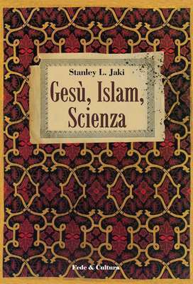 Gesú, Islam, scienza