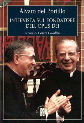 Intervista sul fondatore dell'Opus Dei