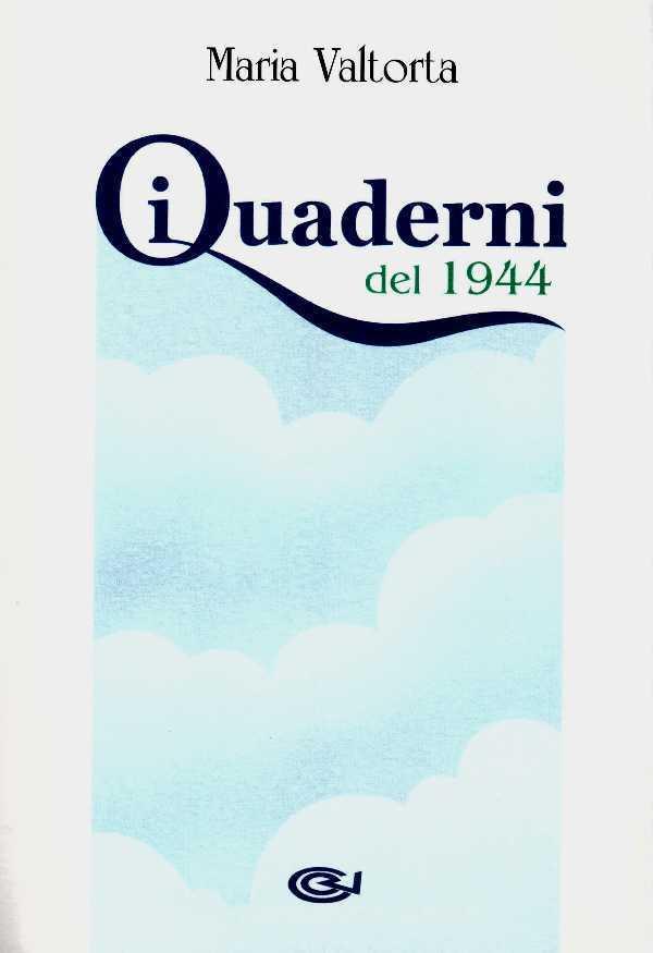 I Quaderni del 1944