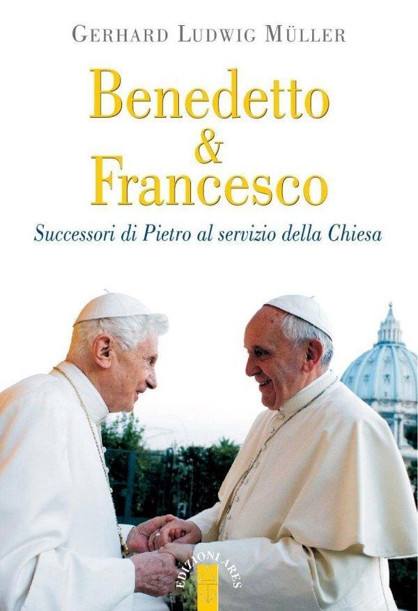 Benedetto & Francesco