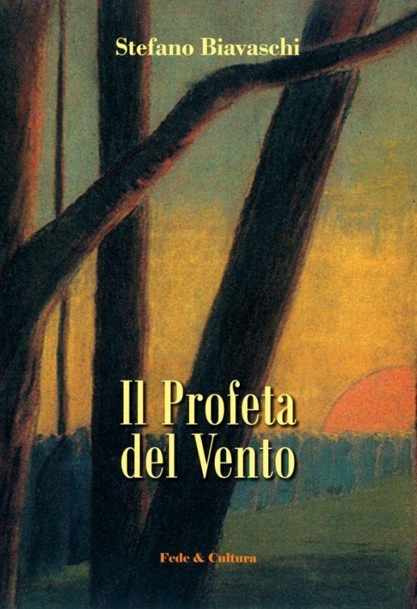 Il Profeta del Vento_eBook